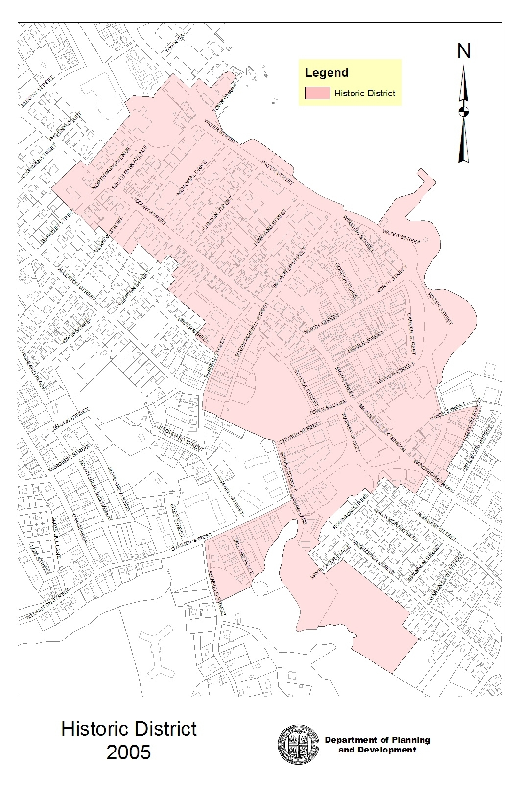 Plymouth Ma Map Assessor Maps | Town of Plymouth MA Plymouth Ma Map
